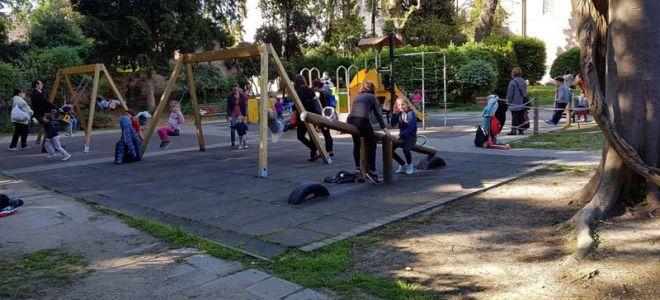 Венеция с детьми: как осуществить незабываемую поездку