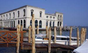 Острова Венеции: карты, путеводители и интересные факты про 10 островов