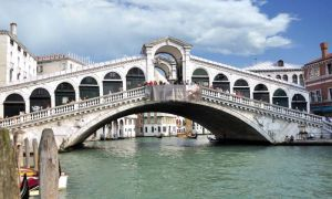 Венеция за 2 дня