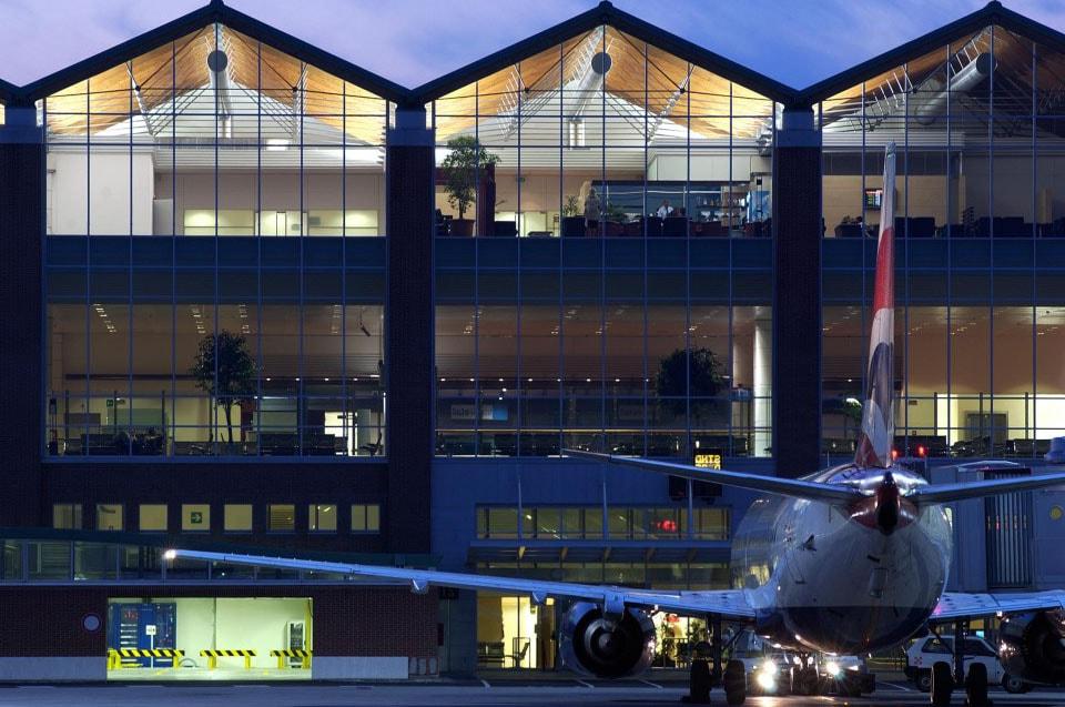 aeroport-treviso-vozle-venezii