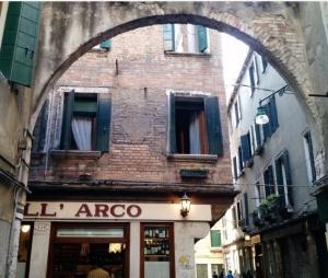 osteria-all-arco-venezia