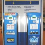 avtomaty-venezii-dlya-pokupki-biletov