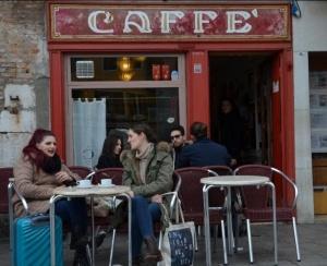 caffe-rosso-venezia