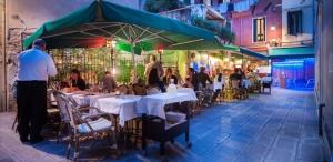 restoran-venezii-dlya-veganov