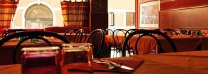 restoran-frarys-veneziya-dlya-veganov