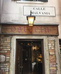 osteria-al-portego-venezia