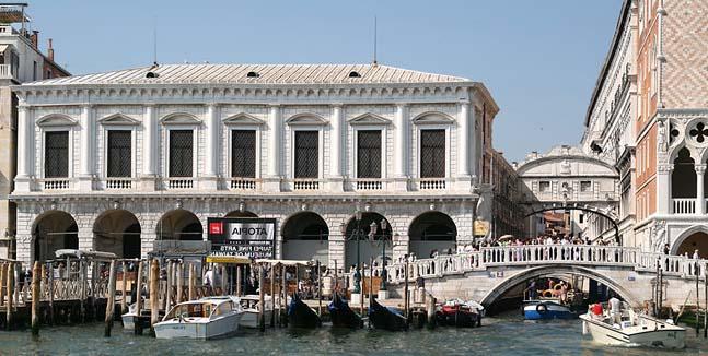 dvorez-turem-venezia