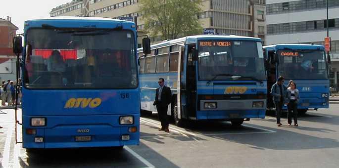 avtobus-kompanii-ATVO-venezia
