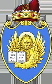 gerb-goroda-venezia