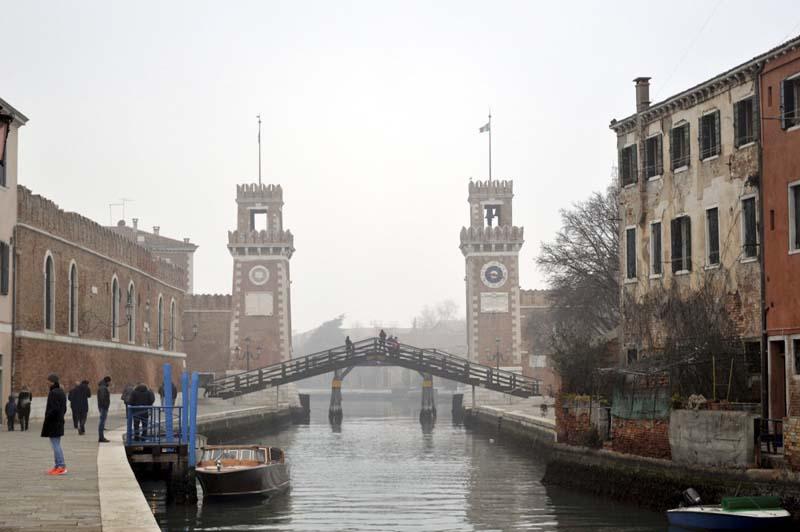 venezianskiy-sestiere-castello