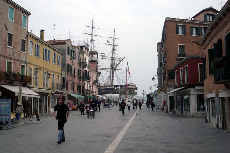 chto-posetit-v-castello-venezia