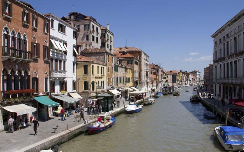 kanal-cannareggio-venezia