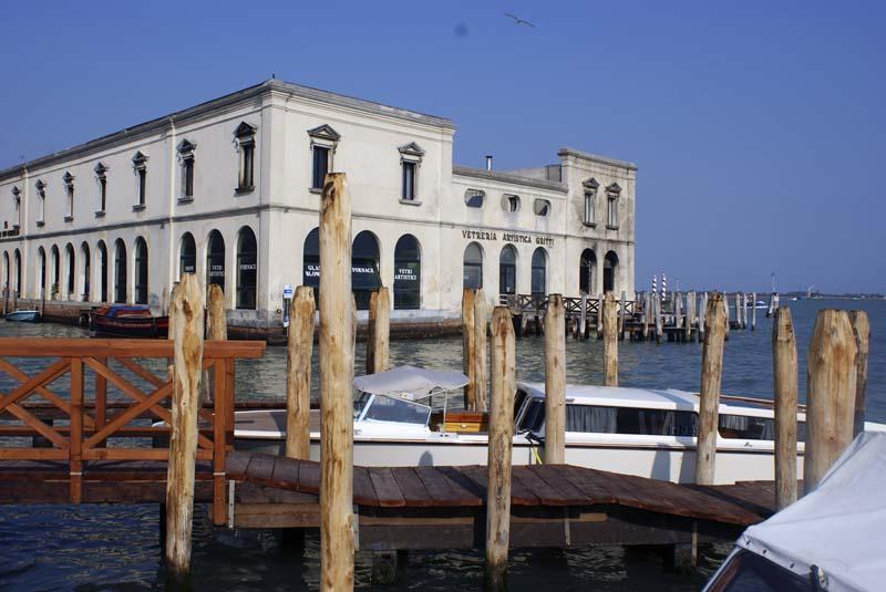 ostrova-venezii-murano