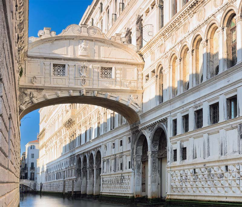 most-vzdohov-venezia