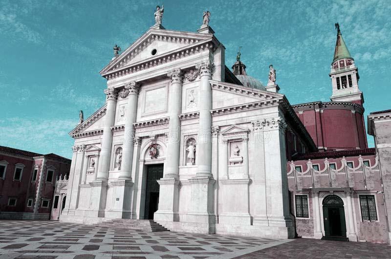 monastyr-san-giorgio-maggiore-venezia