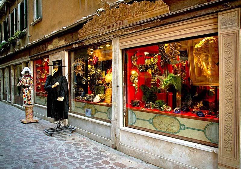 chto-delat-v-venezii-shopping
