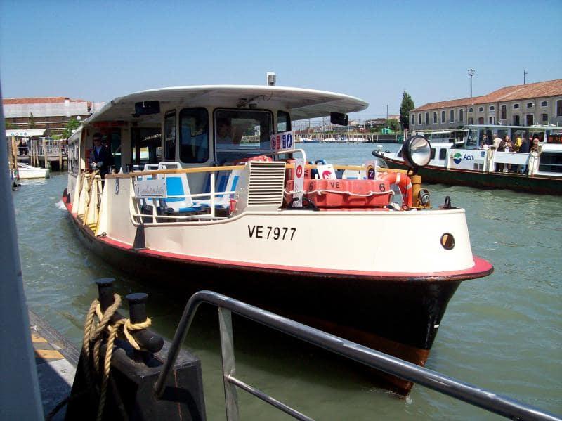 venezianskiy-traghetto